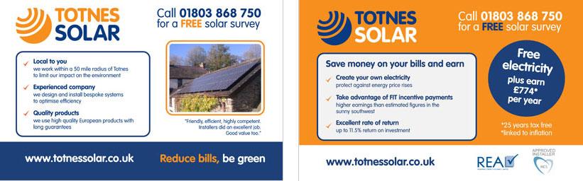 Totnes-Solar-combined