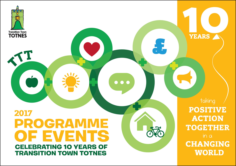 TTT-Programme-FRONT